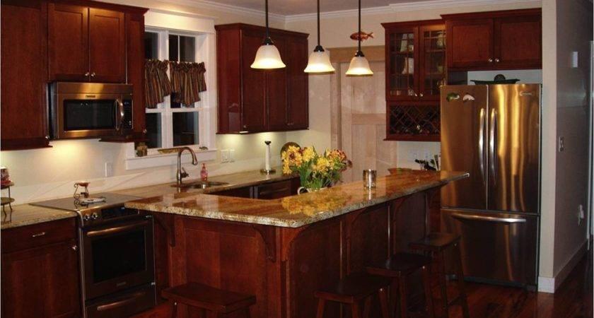 Icon Legacy Custom Modular Homes Selinsgrove