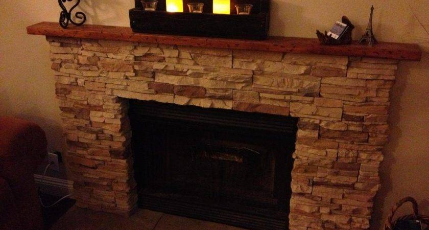 Ideal Prefab Wood Burning Fireplace Wooden Houses