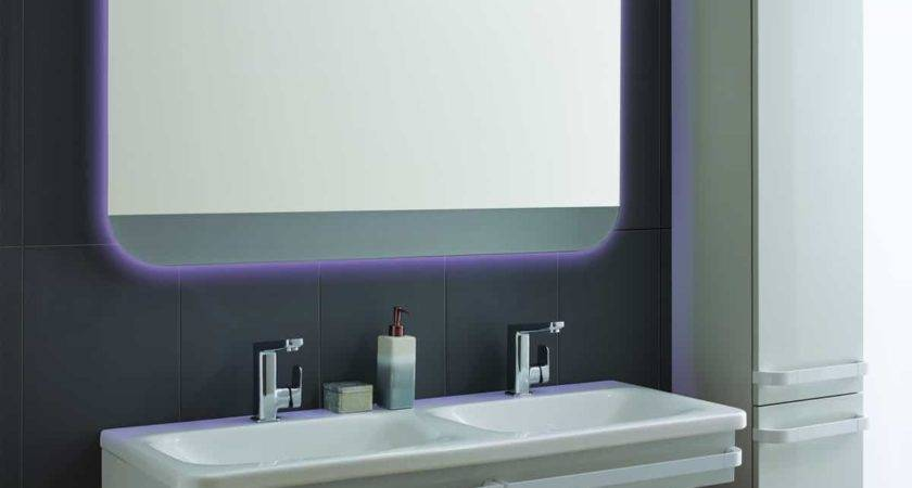 Ideal Standard Bathrooms Bathroom Collection