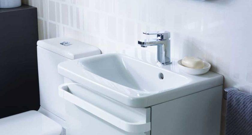 Ideal Standard Bathrooms Bathroom Collection
