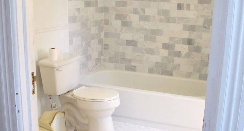 Ideas Answer Ceramic Tile Good Bathroom Floors