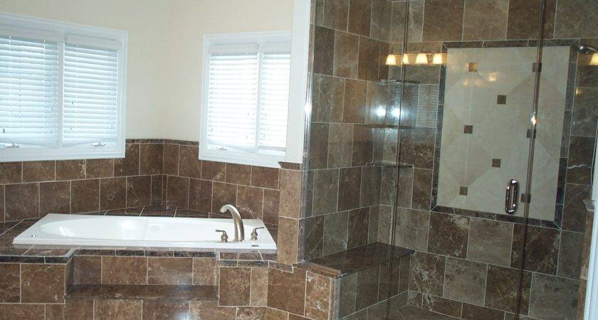 Ideas Bathroom Remodel Trellischicago