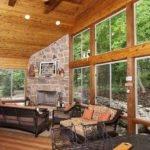 Ideas Best Decoration Enclosed Back Porch