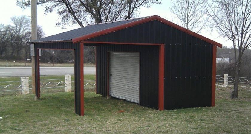 Ideas Carports Carport Canopy Kit Steel Garage