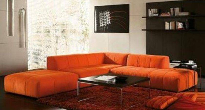 Ideas Cheap Living Room Remodeling