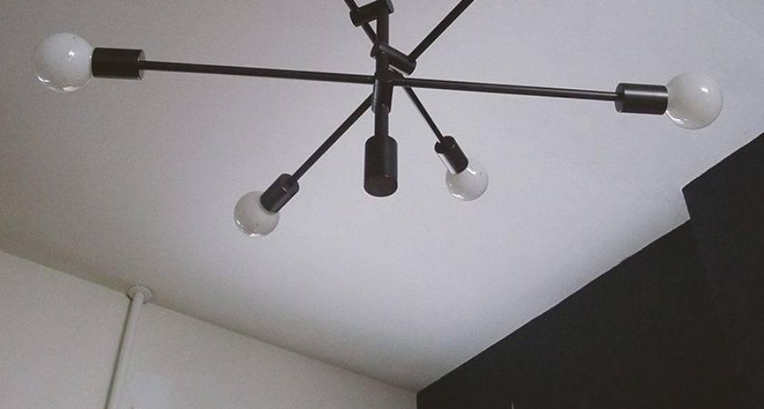 Ideas Dining Room Lighting