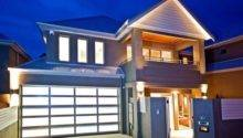 Ideas Extensions Additions Your Garage