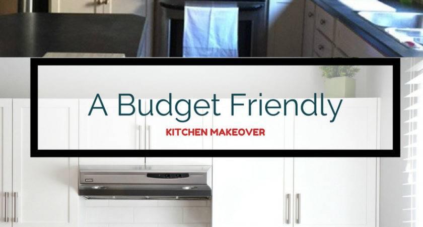 Ideas Kitchen Budget White Gray