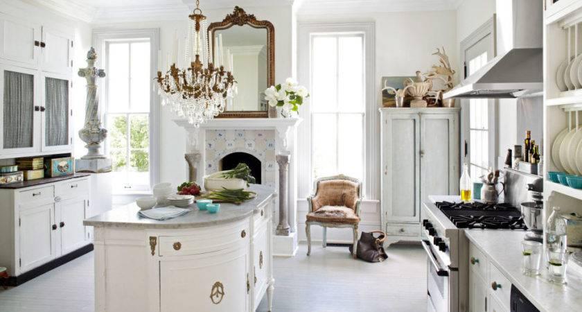 Ideas Kitchen Designs Decor