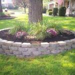 Ideas Large Walls Landscaping Retaining