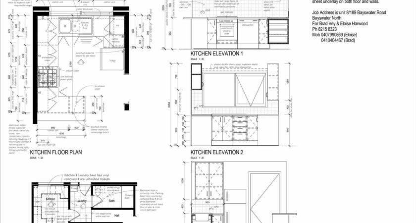 Ideas Small Laundry Room Home Design