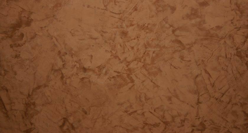 Ideas Tips Attractive Venetian Plaster Enhancing Wall