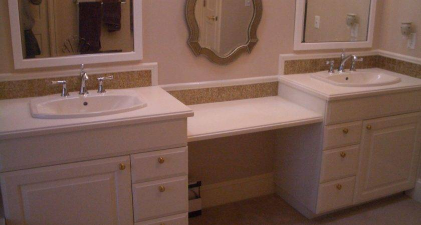 Ideas Using Glass Mosaic Tile Bathroom Backsplash