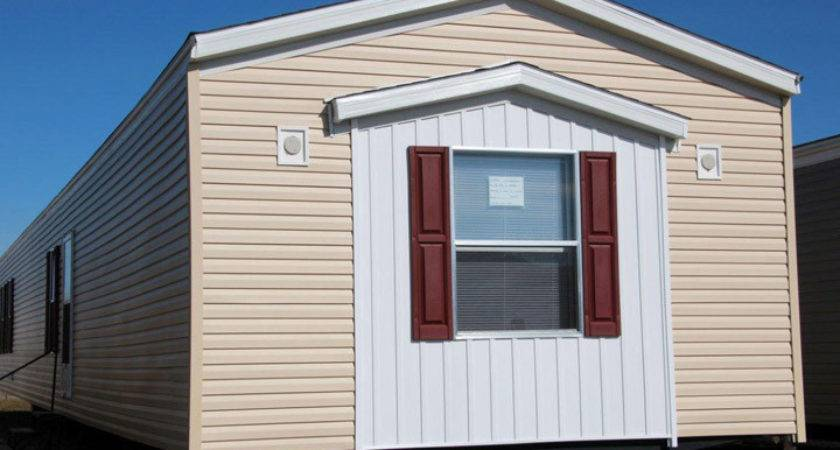 Ideas Vinyl Siding Joy Studio Design Best
