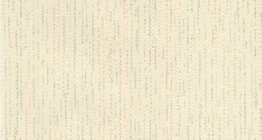 Ideco Luxury Natural Glitter Plain Print Textured Blown
