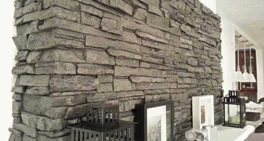 Imitation Stone Panels Blog Cheap Faux