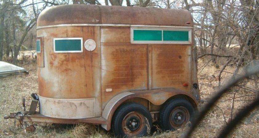 Imperial Horse Trailer Nex Tech Classifieds
