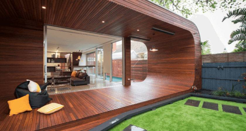 Importance Outdoor Decks Carehomedecor