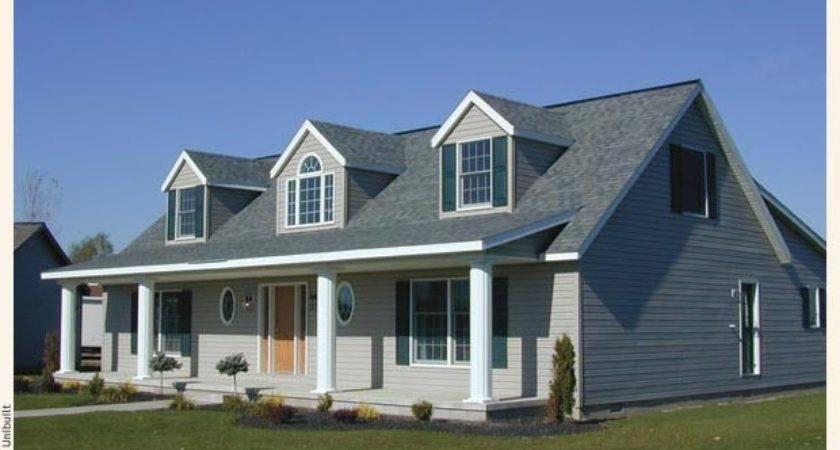 Impressive Cape Cod House Plans Porch