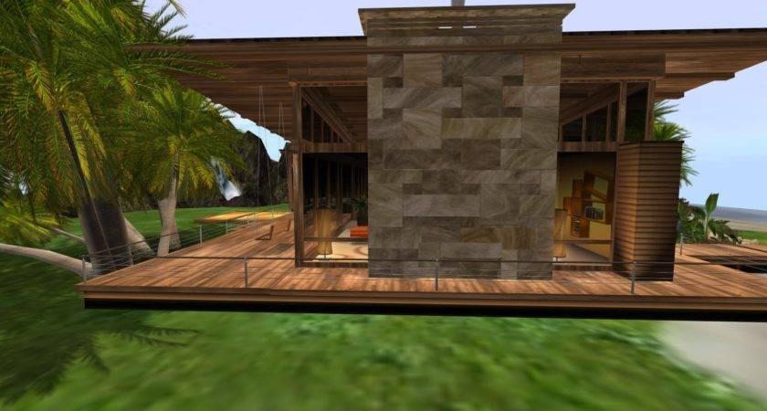 Impressive Elegant Modern Wood Decks Ideas Inspirations