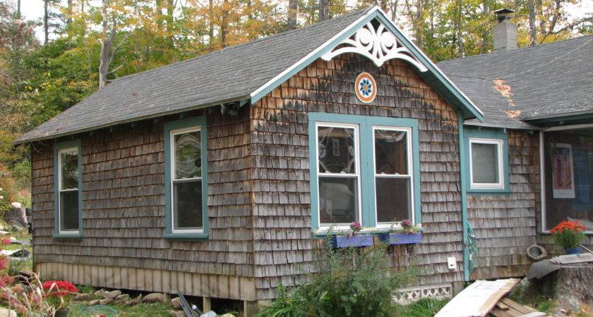 Impressive Exterior Cedar Shakes Siding Yustusa