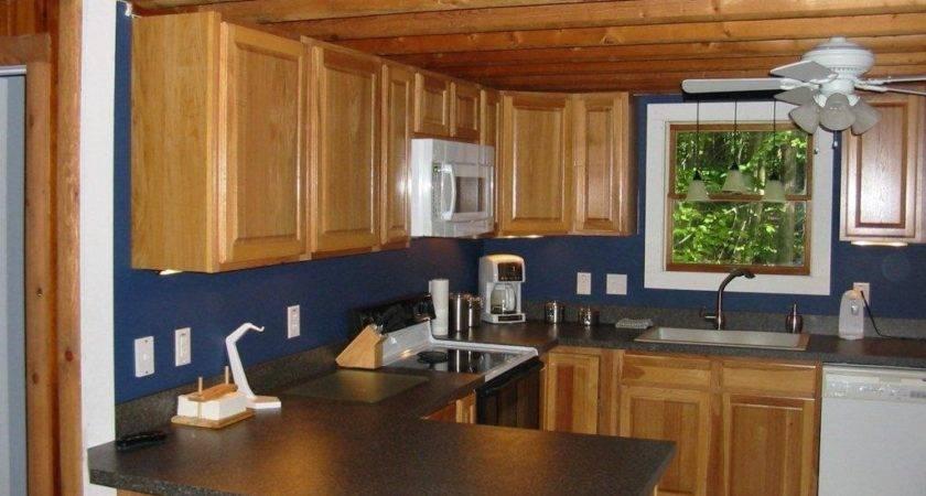 Impressive Kitchen Renovation Ideas Designs