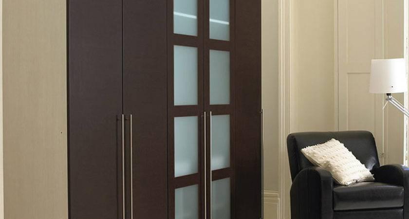 Impressive Mobile Home Bedroom Door