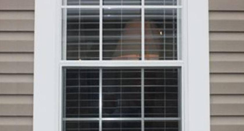 Impressive Window Exterior Trim