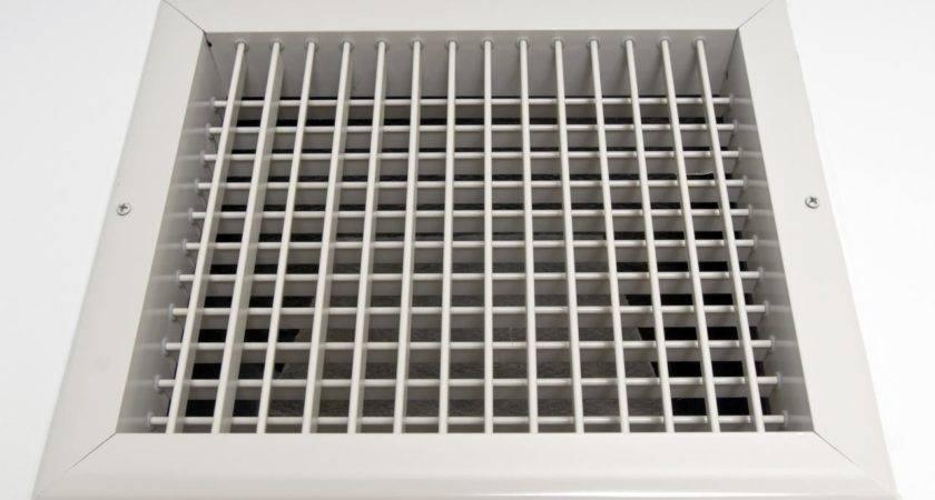 Improving Home Ventilation Hgtv