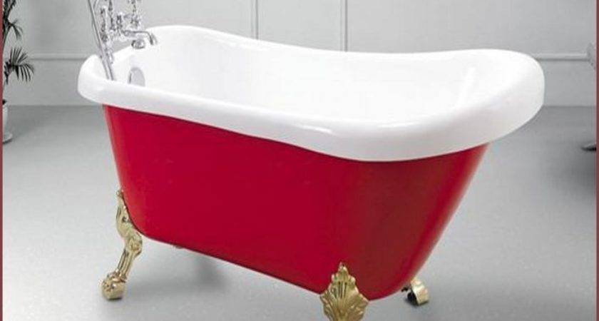 Inch Bathtub Home Design Ideas