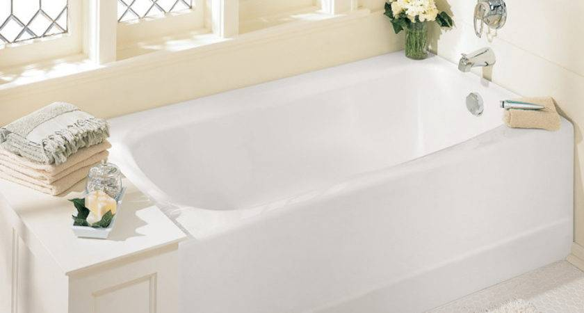 Inch Bathtub Mobile Home Homes Ideas