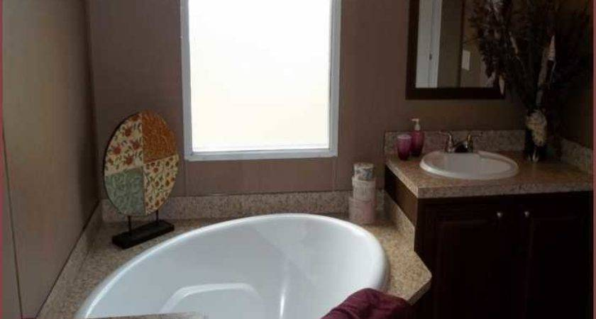 Inch Bathtub Right Hand Drain Soaking Tub Sizes