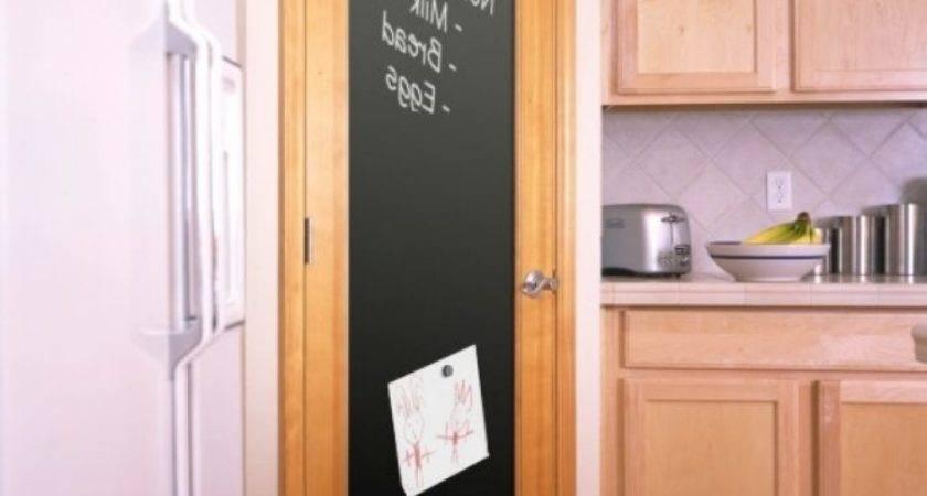 Inch Door Guidepecheaveyron