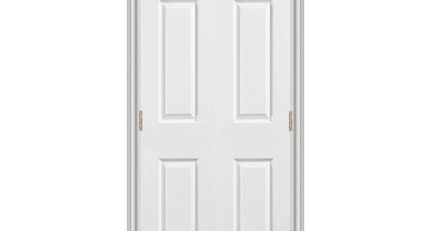 Inch Exterior Door Slab Home Design Mannahatta
