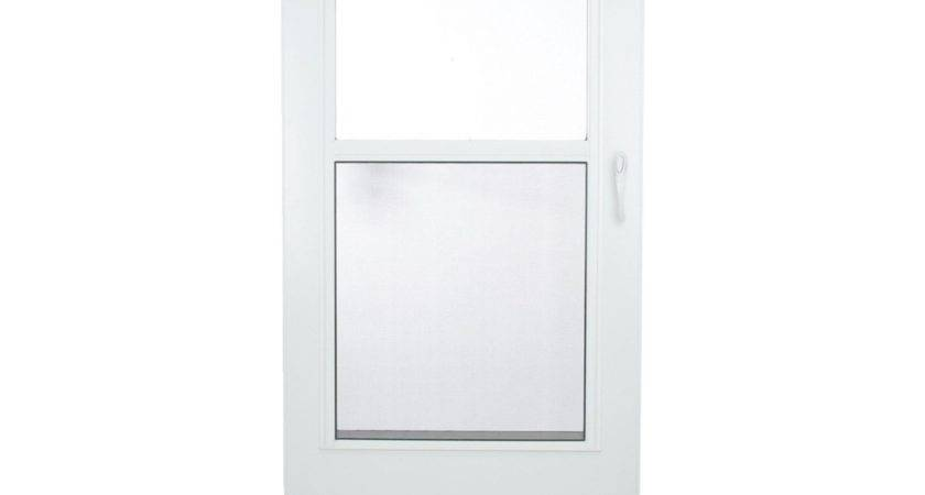 Inch Storm Door Mobile Home Doors Replacement Hinges