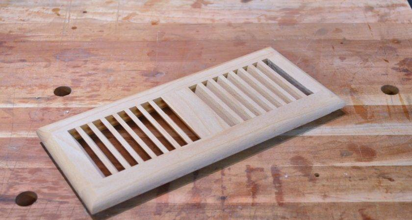 Incredible Floor Vents Warm Air Heating Vent