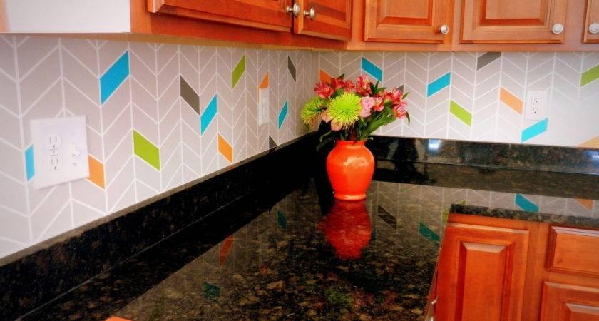 Incredible Kitchen Backsplash Ideas Aren Tile