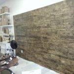 Incredible Shiplap Wall Ideas Handyman