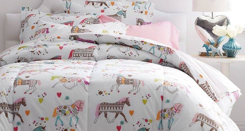 Incredibly Adorable Bedding Sets Kids Babies