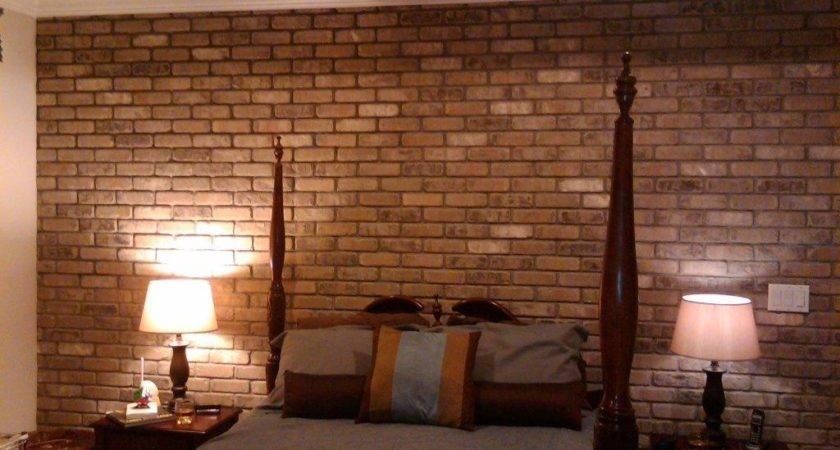 Indoor Brick Wall Joy Studio Design Best