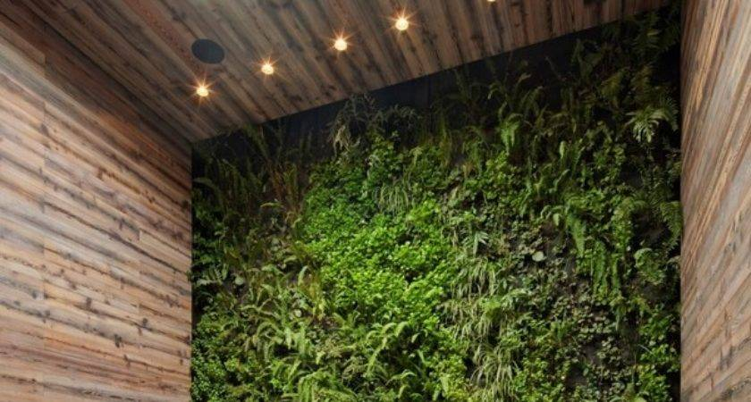 Indoor Garden Design Ideas Types Gardens