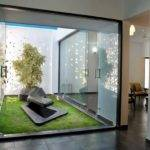Indoor Garden Ideas Green Your Home
