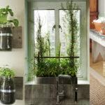 Indoor Gardening Ideas Urban Cultivator
