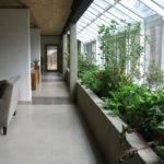 Indoor Gardening Simple Delicious Effective