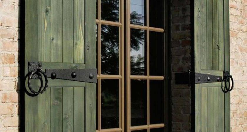 Indoor Window Shutters Shutter Designs Exterior