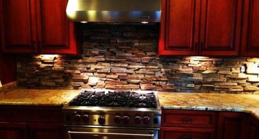 Inexpensive Backsplash Ideas Kitchen Renovations