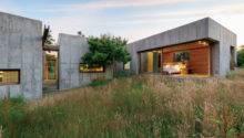Inexpensive Concrete Modular Homes