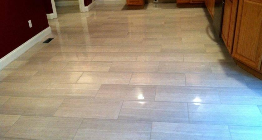 Inexpensive Flooring Options Yourself Kitchen