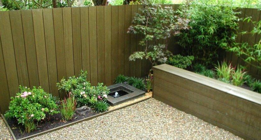 Inexpensive Garden Ideas Landscaping Cheap Pdf