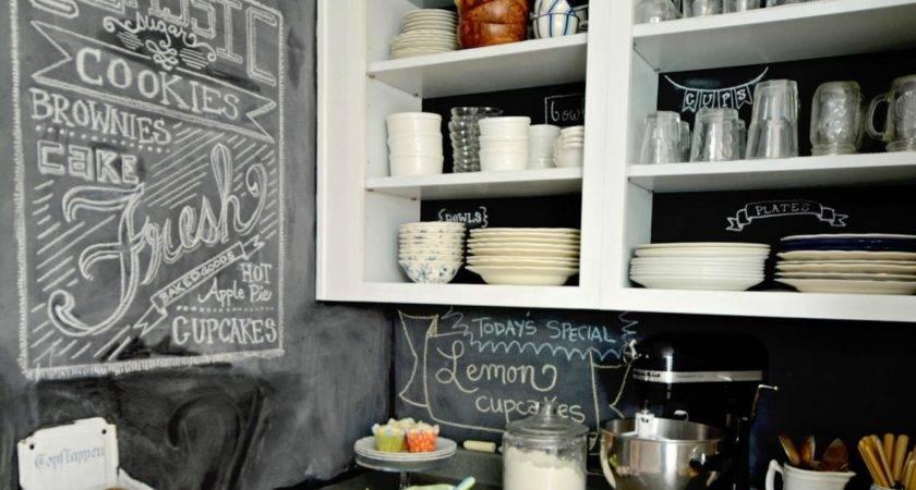 Inexpensive Kitchen Backsplash Ideas Hgtv